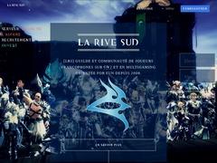 [LRS] La Rive Sud