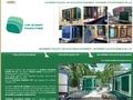 Servicii inchirieri toalete ecologice prin Vip Event Facilities