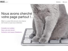 CFTC Organismes sociaux de Bretagne