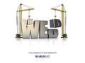 REVONS LA FRANCE