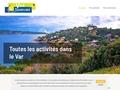 Locations & Tourisme dans le Var