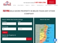 Belize Property Center