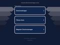 Morel électroménager