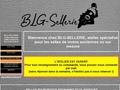 BLG-SELLERIE