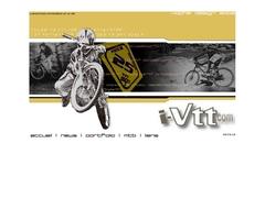 Bienvenue sur I-VTT,