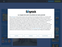Blog de opal-mtb - OPAL-MTB