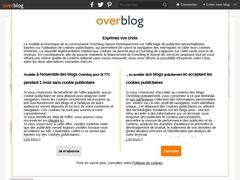 Le blog de fotochristel06