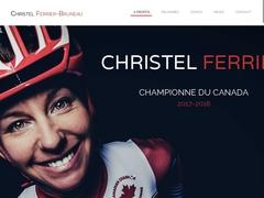 Christel Ferrier Bruneau