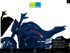 vehrts bleu company