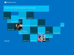 MSC Bikes SL