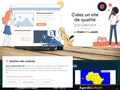 A vendre: Voiture - Informatique - Bureautique - Mobillie pour Afrique