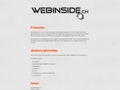 Webinside
