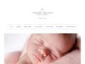 Miralda Gagliano Family Studio