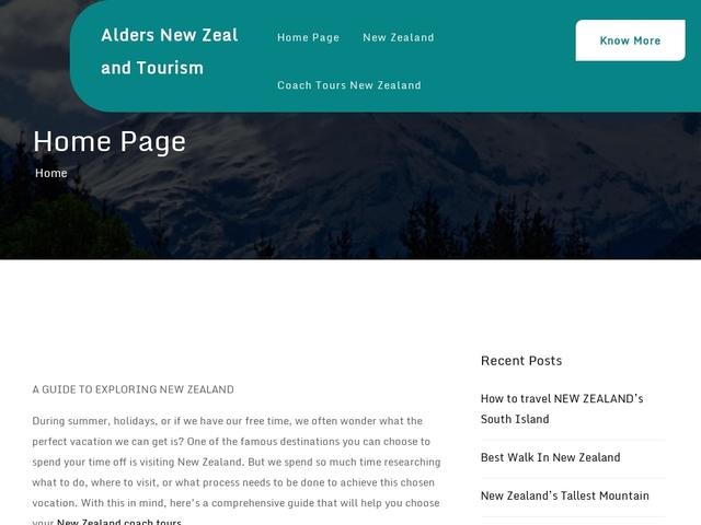 The Alders Bed & Breakfast - Sandford Orcas - Sherborne - Dorset.