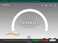 Ville d'Ornans - Site officiel de la mairie d'Ornans