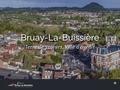 Culture | Bruay-La-Buissière