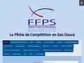 FFPS Eau Douce