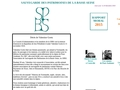 Sauvegarde des patrimoines de la Basse-Seine