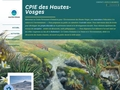 CPIE des Hautes Vosges