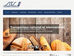 Transport & Logistique National et International Transports SITS