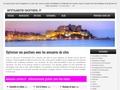 Guide des sorties, du tourisme et des loisirs - Le guide des Sorties