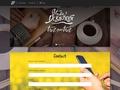 Studio Debaisieux - graphisme et conception web - Accueil