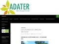 Association d'Éducation à l'Environnement en Val d'Allier