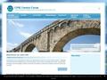 CPIE Centre Corse