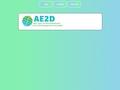 Agir pour l'environnement et le développement durable