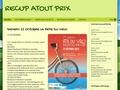 Recup Atout Prix