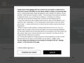 Chambres & Tables d'Hôtes dans les Vosges