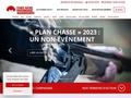 FRAPNA Auvergne Rhône-Alpes
