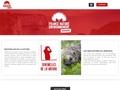 FNE Normandie