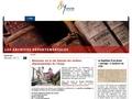 Archives départementales de l'Yonne