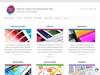 Agence de communication graphique et web : Pluricréa