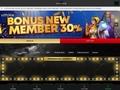 Havit Europe : Accessoires  multimédia | Accessoires informatiques