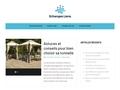 Pages partenaires liens retour obligatoire annuaire gratuit backlinks