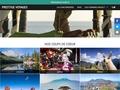 Créateur de voyages de luxe sur mesure | Prestige Voyages