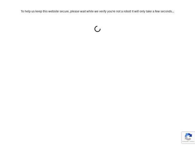 South Lodge Bed & Breakfast - Bridlington - Yorkshire - England.