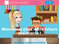 NARROSSE - GESTION D'OFFICE assistance administrative
