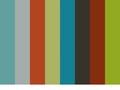 Morbihan Challenge 2019