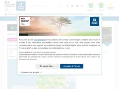 vignettes partenaires - Météo France