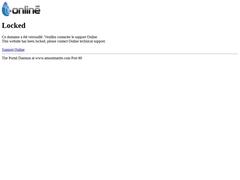 Les peintres de Montmartre
