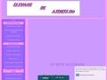 """Le site de l'elevage de """"airkelso"""""""