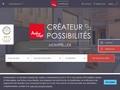 RS Finances