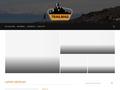 Trail Mag