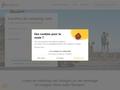 JeLoueMonCampingCar.com - Louer un camping-car