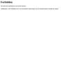 Site officiel de la GSI Pontivy