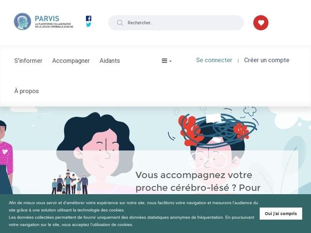 UNAFTC
