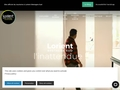 Office de tourisme de Lorient